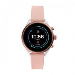 Zegarek Smartwatch FOSSIL...