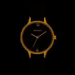 Zegarek SKAGEN SKW2340