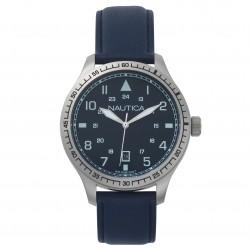 Zegarek Nautica NAPB05001