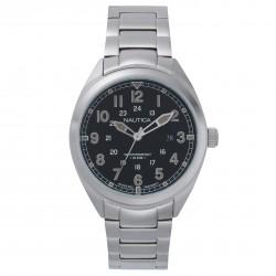 Zegarek Nautica NAPBTP005