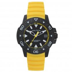 Zegarek Nautica NAPEGT004