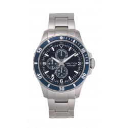 Zegarek Nautica NAPFRB018