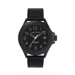 Zegarek Nautica NAPGLP004