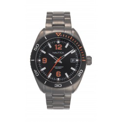 Zegarek Nautica NAPKBN006
