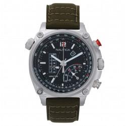 Zegarek Nautica NAPMLR001