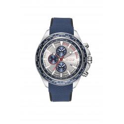 Zegarek Nautica NAPOBP902