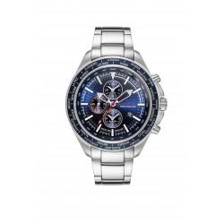 Zegarek Nautica NAPOBP906