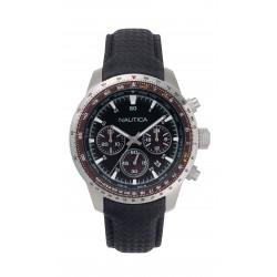 Zegarek Nautica NAPP39001
