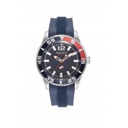 Zegarek Nautica NAPPBP901
