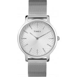 Zegarek Timex Metropolitan...