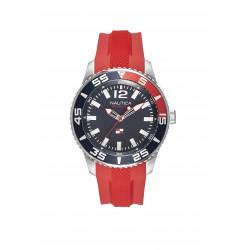 Zegarek Nautica NAPPBP903