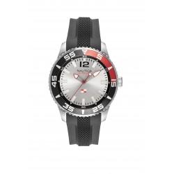Zegarek Nautica NAPPBP904