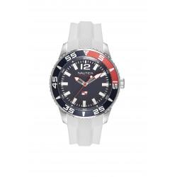 Zegarek Nautica NAPPBP905