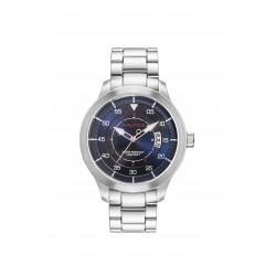 Zegarek Nautica NAPPLP906