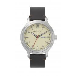 Zegarek Nautica NAPPRH015