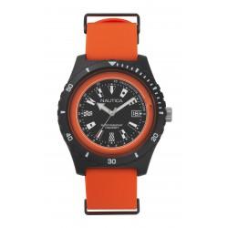 Zegarek Nautica NAPSRF003
