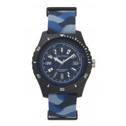 Zegarek Nautica NAPSRF004