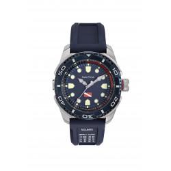 Zegarek Nautica NAPTDS902