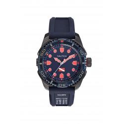 Zegarek Nautica NAPTDS904