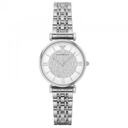 Zegarek EMPORIO ARMANI AR1925