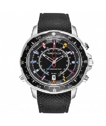 Zegarek Nautica NAPSSP901