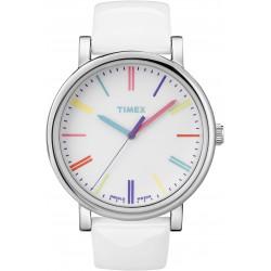 Zegarek Timex Originals...