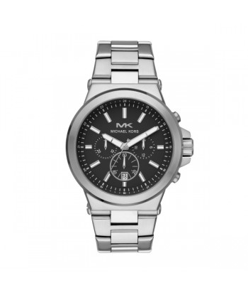 Zegarek Michael Kors MK8730