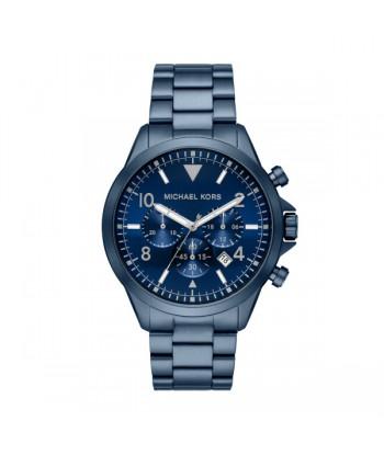 Zegarek MICHAEL KORS MK8829