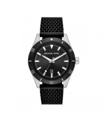 Zegarek MICHAEL KORS MK8819