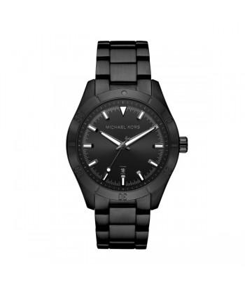 Zegarek MICHAEL KORS MK8817