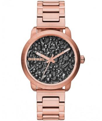 Zegarek DIESEL DZ5427