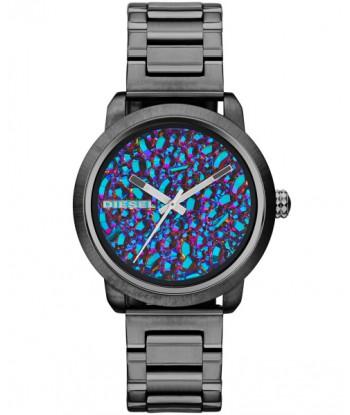 Zegarek DIESEL DZ5428