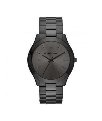 Zegarek MICHAEL KORS MK8507...