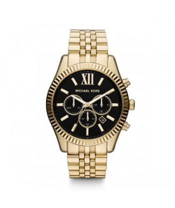 Zegarek MICHAEL KORS MK8286...