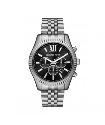 Zegarek MICHAEL KORS MK8602...