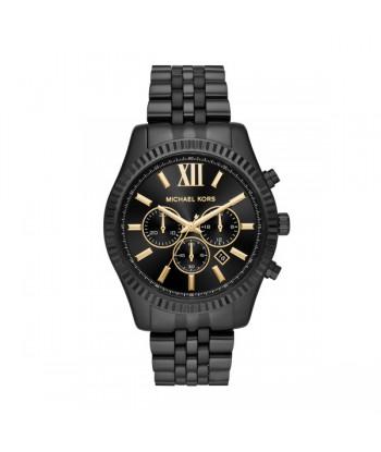 Zegarek MICHAEL KORS MK8603...