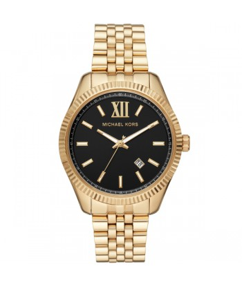 Zegarek MICHAEL KORS MK8751...