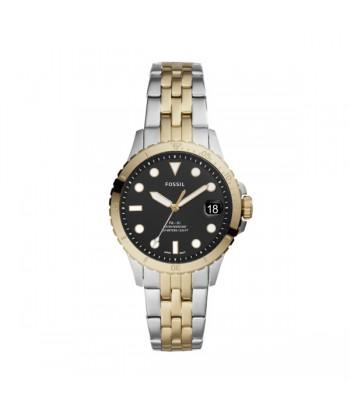 Zegarek FOSSIL ES4745 FB-01