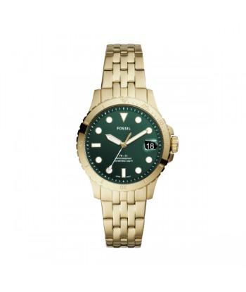 Zegarek FOSSIL ES4746 FB-01