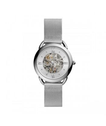 Zegarek FOSSIL ME3166...