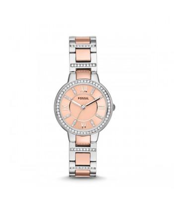 Zegarek FOSSIL ES3405 VIRGINIA
