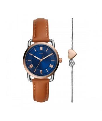 Zegarek FOSSIL ES4913SET...