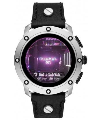 Zegarek smartwatch DIESEL...