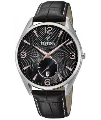 Zegarek FESTINA RETRO F6857/9