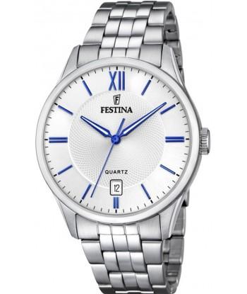 Zegarek FESTINA CLASSIC...