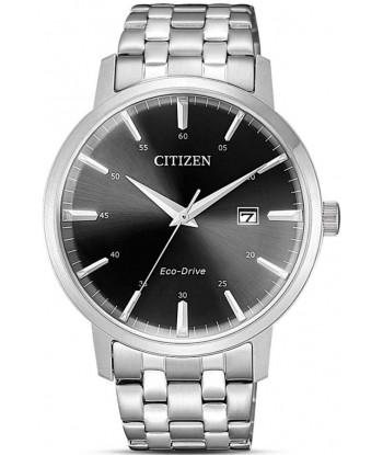 Zegarek Citizen BM7460-88E