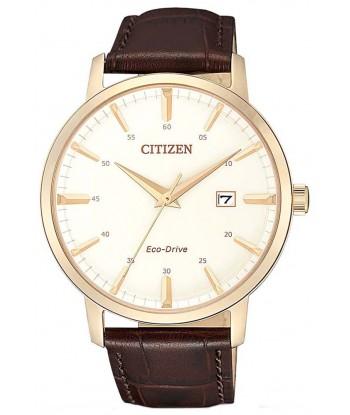 Zegarek Citizen BM7463-12A