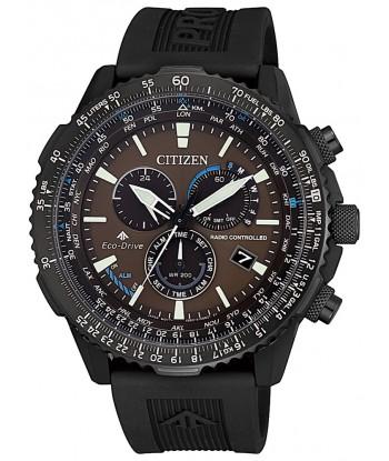 Zegarek Citizen CB5005-13X