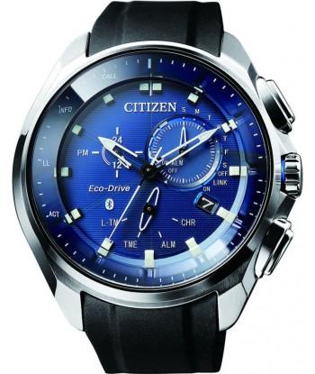 Zegarek Citizen BZ1020-14L