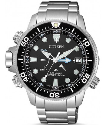 Zegarek Citizen BN2031-85E